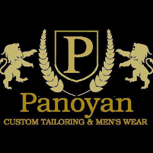 Panoyan Custom Tailoring and Men's Wear