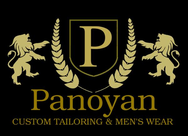 Panoyan Custom Tailoring and Fine Mens Wear